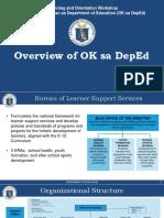Ok Sa Deped Overview-2