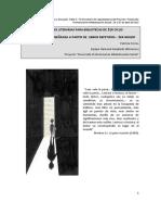 LIBROS-REPETIDOS-_PRIMER-GRADO_-Patricia-Torres.pdf