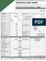 NABIL PDS.xlsx