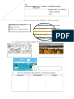 EVALUACION HISTORIA TERCERO ZONAS CLIMATICAS Y PAISAJES DEL MUNDO.docx