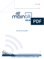 0245.pdf