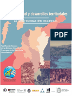Territorios y desarrollos territoriales. La configuración Regional.pdf