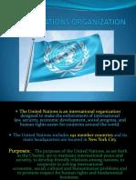 unitednationsorganization2-111202133953-phpapp01