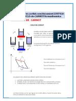 fisicoquimica 1 3P.docx