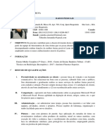 FÁBIO FERNANDES DA SILVA (1)(1)(1).pdf