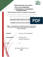 CEREALES-2da-UNID.-4to-informe-N8