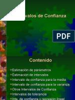 Intervalos de Confianza.ppt