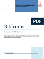PROYECTOS DE INVESTIGACIÓN ESCOLAR EN LA INSTITUCIÓN RODOLFO BARRIOS