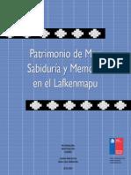 PATRIMONIO DE MAR