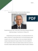 selena tandra - boenjamin setiawans public profile draft - english 126