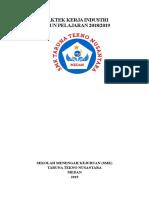 02.Panduan PKL.docx