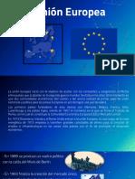 1561162421737_Union Europea.pptx