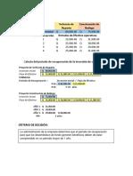tarea 5 de finanzas.docx