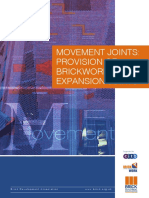 Movement-Joints.pdf