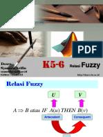K5_6_Relasi_Fuzzy_2