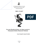 Por uma Filosofia do Rock e do Metal a partir do pensamento de Nietzche.pdf