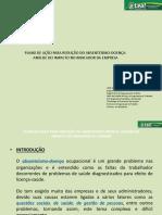 1 - Indicar de absenteismo.pdf