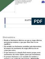 AulaT2-Eletrizacao.pdf