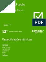 ATV61-71 - Em rede Ethernet - Função FDR.pdf