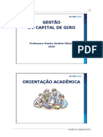 02 Cuiaba Gcdg Sld Atual