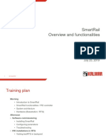 1. Smartrail overview.ppt