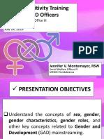 6-Gender-Sensitivity.pptx