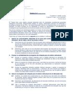 Uni - Trabajo 01 - Tema y Rúbrica 2019