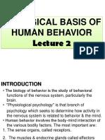 2. biological behavior.pptx.ppt