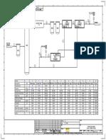 PFD & Heat Material Balance.pdf
