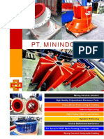 1369890106685201005MININDO JAYA - Company Profile 2012 Compressed
