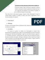 Presentation de Quelques Outils de Selections Des Materiaux (2)