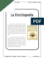 Guía 3 - Ejercicios de Comprensión de Lectura.doc