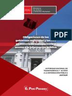 1557855587 Obligaciones de Los Gobiernos Regionales y Locales en Materia de TAIP III