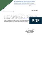 result_published.pdf