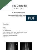 13. CASOS OPERADOS 24 ABRIL 2019.pptx