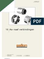 PDFC-pdf