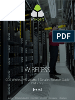 IPExpert Wireless Workbook Detailed Solutions Guide 3.1a (2 of 2) - Copy - Copy (2).pdf