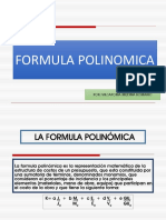 formula-polinomica-convertido.pptx