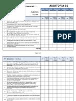 Formatos de Auditoría 5S.xlsx