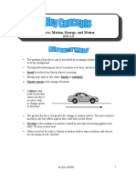 4.2_Force_Motion_Energy_Matter (1).pdf