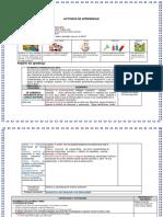 Actividad de Aprendizaje 23-07