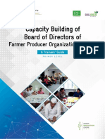 Capacity-Building-of-BoDs-of-FPOs.pdf