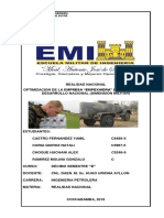 Materia Militar Si