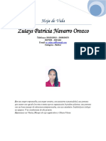 H d V Zulays completa.docx