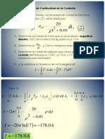 Segundo Parcial Practica Problemas Grupo 1IT122 2013