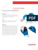 QC-Stock-Culture-Maintenance-Protocol-EN.pdf