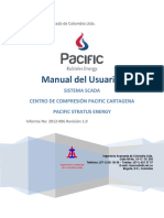 Manual Usuario Scada Ver 01