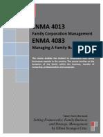 Family Business.pdf