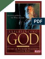 EXPERIENCING-GOD-MEMBER-BOOK_4.pdf