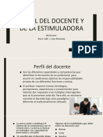 Pp Charla Didactica